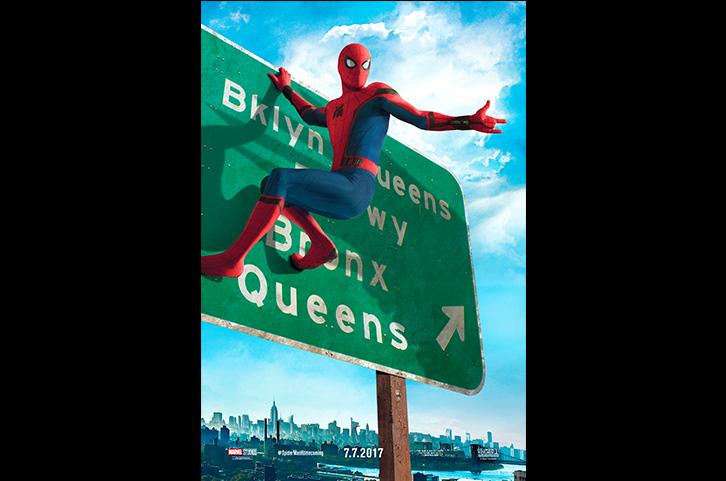spider-man-not-in-movie-3