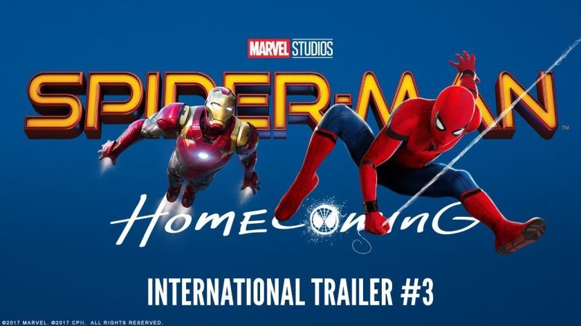 spider man not in movie