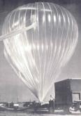 weather ballon 3