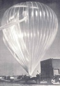 weather ballon 3