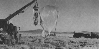 weather ballon 4