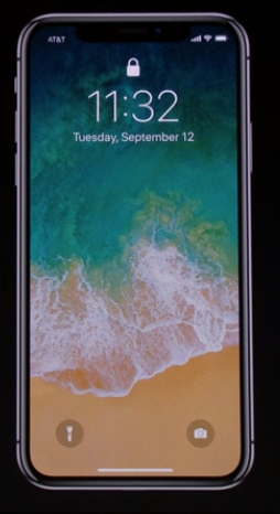 iphone_x_10_home_button_indicator